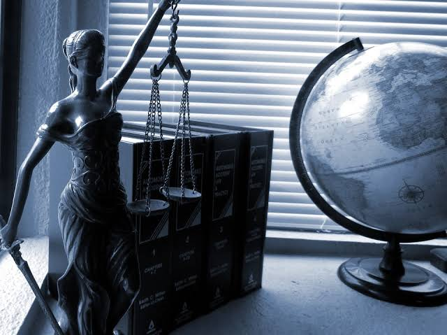 DEALING WITH NON-LAWYER MEDIATORS