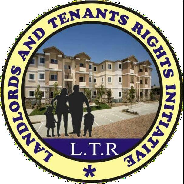 Landlords & Tenants Right Initiative